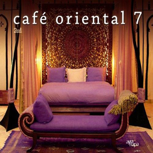cafeoriental7